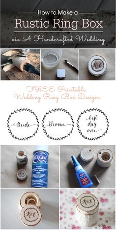how-to-create-a-rustic-ring-bearer-box--free-wedding-design-printable-ahandcraftedwedding
