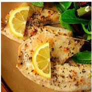 Skinny Taste Blog -- great healthy recipes for our body cleanse!