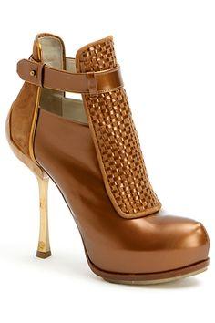zapato, fabul shoe, accessori, gianfranco ferré, bag, gianfranco ferre, hot heel, bootssho, booti