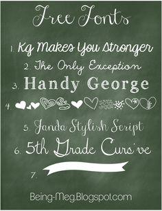 chalkboards, meg, chalkboard background, chalkboard fonts, backgrounds, chalkboard. background, font chalkboard, printabl, free fonts chalkboard