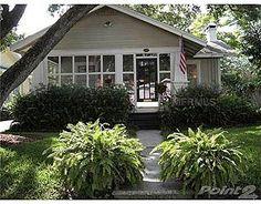 Beautiful 2/2 Palma Ceia Bungalow! 2715 S Ferdinand Ave    Tampa, FL