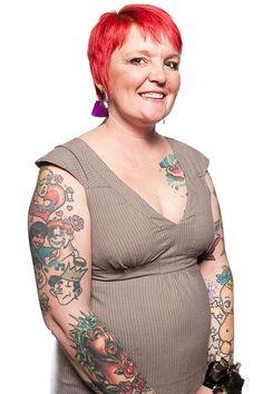 Philadelphia-Tattoo-Arts-Convention-2012-14