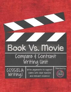 How to Compare and Contrast Essay