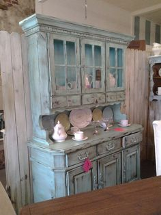 Chic Or Shabby Stuff On Pinterest Shabby Chic Dressers And Farmhouse Style