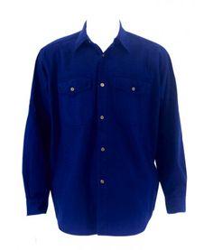 เสื้อเชิ๊ตม่อฮ่อม แขนยาว ม่อฮ่อมแพร่.com ร้านเสื้อผ้า ขายส่งเสื้อหม้อฮ่อม ม่อฮ่อม ผ้าพื้นเมือง เสื้อผ้า จากจังหวัดแพร่ ราคาถูก  ผลิตและจำหน่าย ม่อฮ่อม หม้อห้อม หม้อฮ่อม หม้อห้อมแพร่ ม่อห้อม หม้อฮ่อม หม้อฮ่อมแพร่ หม้อห้อม รับผลิตเสื้อหม้อฮ่อมสำหรับนักเรียน ชุดสำหรับหน่วยงานต่างๆ(จำนวนมาก) ม่อฮ่อมคุณภาพ ม่อฮ่อมแพร่ กางเกงเล ผลิตจากผ้าฝ้าย ผ้าโทเร สินค้าคุณภาพดี สินค้าดีจากเมืองแพร่