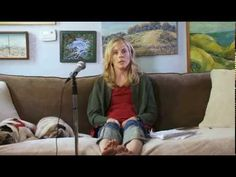 Maria Bamford's One-Hour Homemade Christmas Stand-up Special
