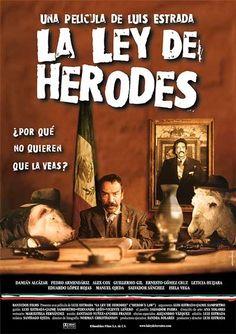 Cine mexicano photo: cine mexicano la-ley-de-herodes.jpg