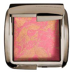 Ambient Lighting Blush - Hourglass | Sephora