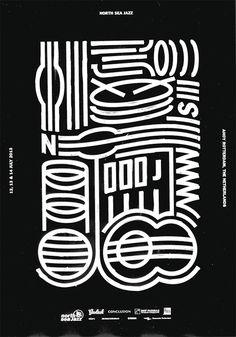 Illustration / Poster