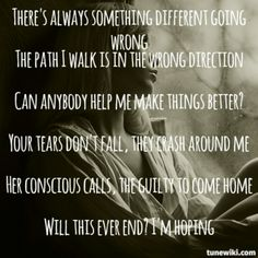If i fall by amber pacific lyrics