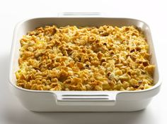 Healthified Cheesy Potatoes - 4 Weight Watchers points plus