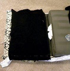 Re-cover a Patio Cushion