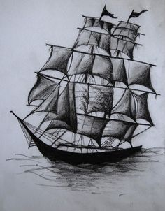 Ship Tattoo?