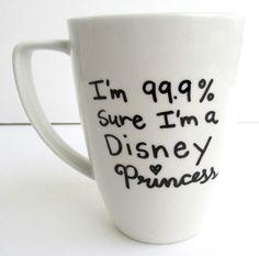 99.9% sure I'm a Disney Princess Mag   Spotted on @zinafashionvibe