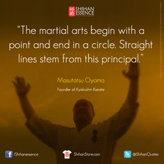 karate quotes on pinterest taekwondo quotes martial