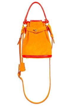 17 fall bags to clip now, splurge on later