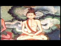http://www.youtube.com/watch?v=DctQTDm-HdU Yogis Of Tibet - Rare Documentary