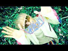 #G-DRAGON - CRAYON (크레용) M/V  #2012MAMA Best Male Artist
