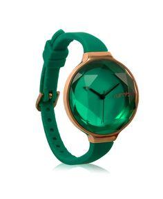 Orchard Gem Emerald