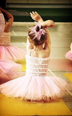 .tiny dancer