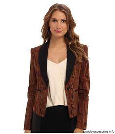 Elegantes blazers estampados para un look de fiesta 2014 | Moda y Accesorios https://modayaccesorios.info/elegantes-blazers-estampados-para-un-look-de-fiesta-2014/
