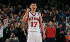 Jeremy Lin: How good is he?