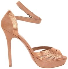 Charles David Women's Feisty Sandal - designer shoes, handbags, jewelry, watches, and fashion accessories | endless.com