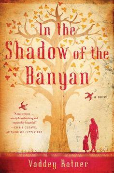 worth read, book worth, banyan, book worm, historical fiction