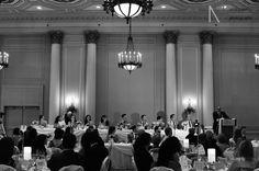 Fairmont Château Laurier weddings in Ottawa  Photo By Nashley Notley  http://www.ashleynotley.com/
