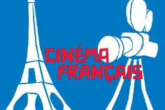 Such a good website. Thank you French teachers of New Zealand for some wonderful lessons! http://www.french.ac.nz/film-study