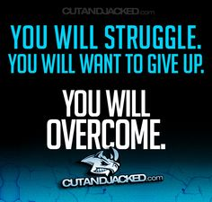 10 Motivational Quote Posters: Part 2 | Cut and Jacked