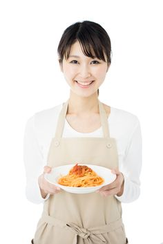 #Worldpastaday15