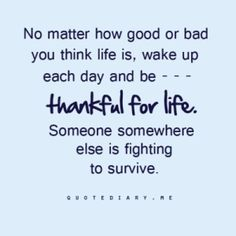 life quotes, true quotes, remember this, wisdom, motivational quotes, thought, inspir, true stories, live
