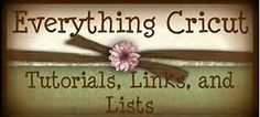 Cricut Projects and Ideas - Bing Images