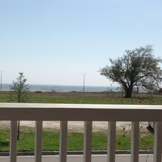 Gulf Coast, Mississippi