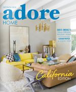 Revistas de decoración online · Decor online magazines
