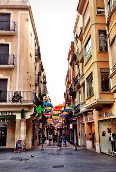 wij heen, leuk plekken, reus barcelona, gaan wij, heen luffi