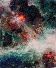Jan Kath - spacecrafted