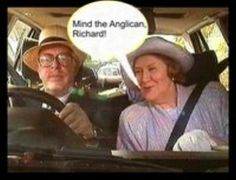 keeping up appearances characters today - Google Search