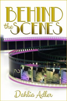 {Review} Behind the