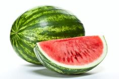 Health Benefits of #Watermelons