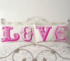 pillowcas set, gift ideas, duck egg blue, cushion, bedrooms, guest rooms, extra rooms, pillowcases, pillows