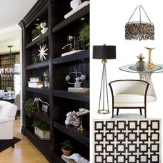 Project Décor- awesome site for home decor