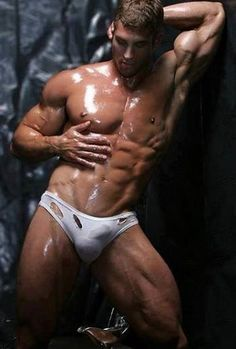More great men and boys in hot sexy underwear on  http://www.theunderwearpower.com   All best gay blogs and best gay bloggers on http://www.bestgaybloggers.com  Best Gay Bloggers  - http://www.bestgaybloggers.com/do-you-like-teared-gay-underwear-4/