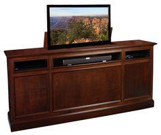 bedroom decor on pinterest headboards west elm and. Black Bedroom Furniture Sets. Home Design Ideas