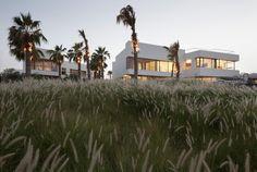 {Star House \ AGI Architects}
