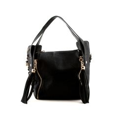 Shop for Womens Boxy Skulls Bag in Black at Journeys Shoes. Shop today for the hottest brands in mens shoes and womens shoes at Journeys.com.The Boxy Skulls bag features a small, box shape, full zip side opening and top closure, skull studs and tassel accents.