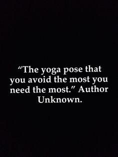 Yoga yoga pose, crow