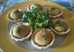 polpette-di-zucchine-con-conchiglie-croccanti