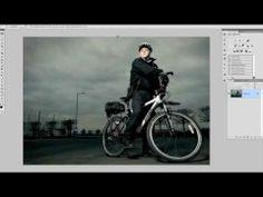 Photoshop Tutorial: Adding Contrast using Luminosity Masks.mov